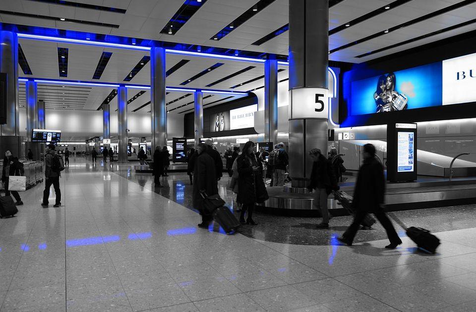 Portugalija pušta turiste, ali uvodi kazne za avio-kompanije