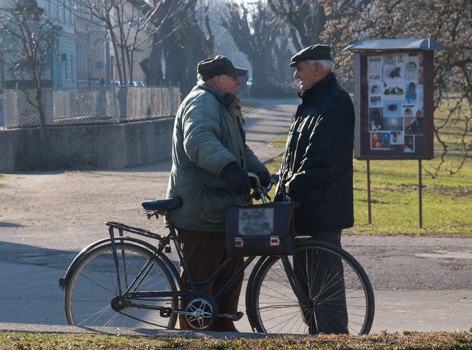 Japan i Nemačka pomeraju starosnu granicu za penziju, Srbija planira isto do 2032.