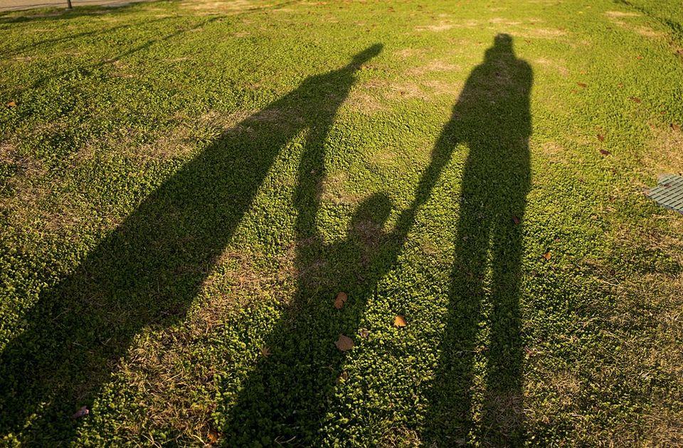 Ministarstvo za brigu o porodici pravi dokument o jačanju porodičnih vrednosti