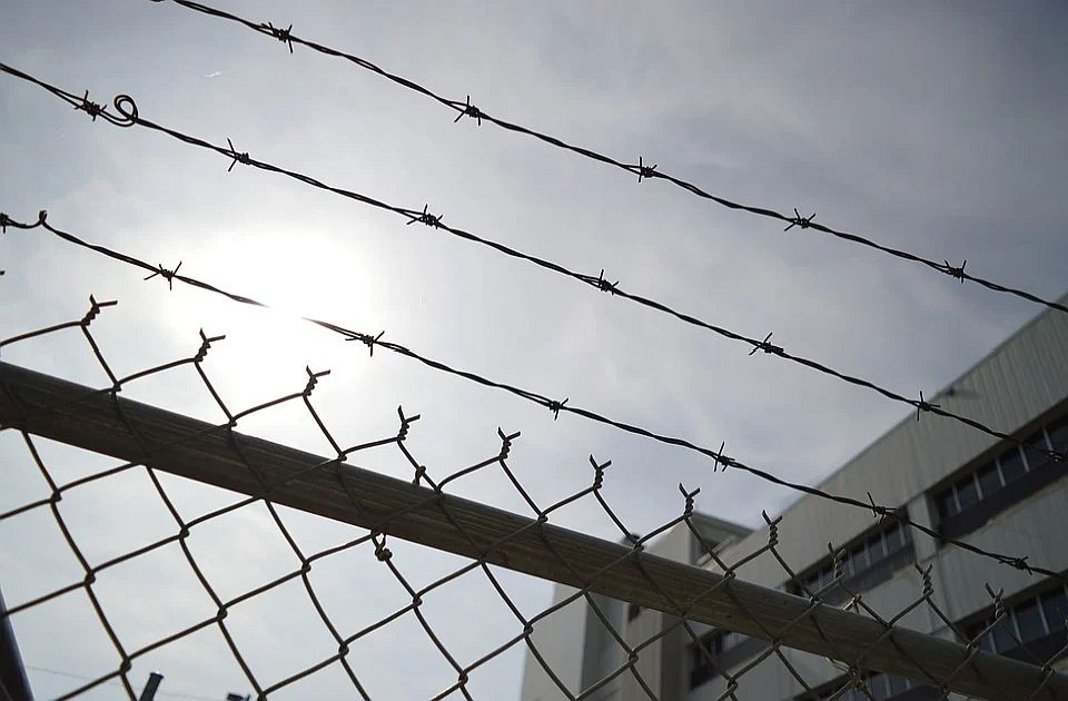 Novinar DW osuđen u Belorusiji na 20 dana zatvora