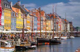 Kopenhagen dobija veštačko ostrvo, na njemu će živeti 35.000 ljudi