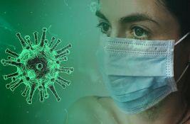Moguće da su zbog kovida nestale dve vrste gripa