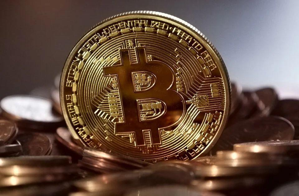 Bitkoin postaje sredstvo plaćanja u Salvadoru