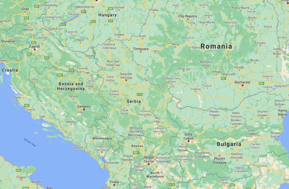 Šta Srbiju i države centralne i istočne Evrope čeka posle pandemije