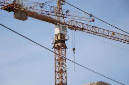 Proširuje se građevinsko zemljište u Futogu, izmene plana pred građanima