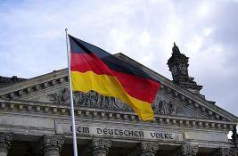 Nemačka se izvinila i priznala da je počinila genocid