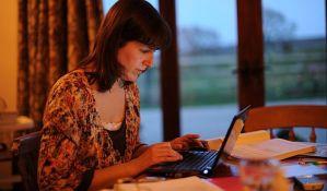 Korona virus i posao u Srbiji: Pet saveta za produktivan rad od kuće