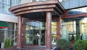 U DDOR osiguranju zaključivanje polisa i prijava štete bez napuštanja stana