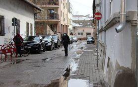 Anketa: Polovina građana Srbije smatra da Vlada dobro reaguje na pandemiju i da najgori period tek dolazi