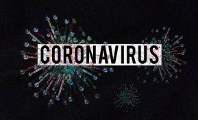 Na Kosovu 102 pacijenta obolela od virusa korona