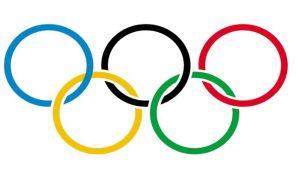 Olimpijske igre pomerene za jul i avgust 2021. godine
