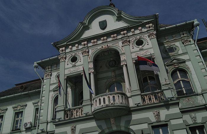 Gradonačelnik Zrenjanina u samoizolaciji, zaražen član Gradskog veća