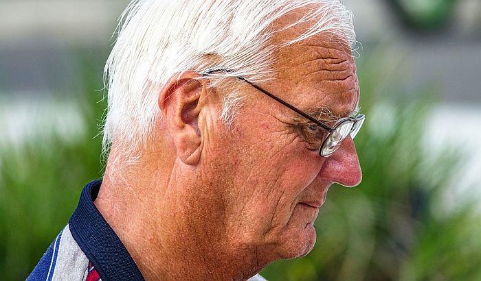 Starijima od 65 godina u Republici Srpskoj dozvoljen izlazak utorkom i petkom