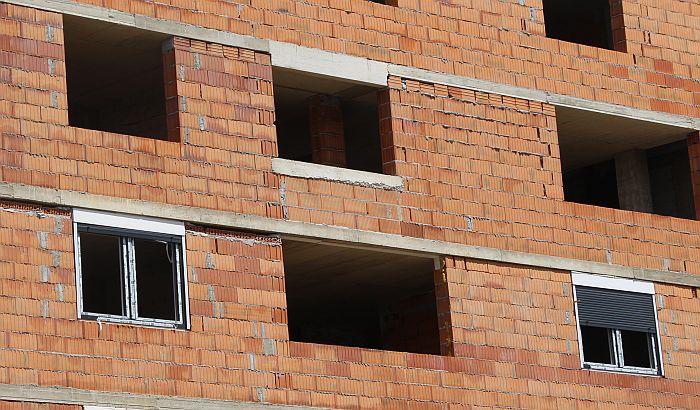 Uskoro početak gradnje još 438 stanova za bezbednjake na Novom naselju
