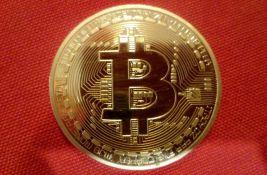 Gradonačelnik u Misuriju poklanjaće građanima bitkoine, čeka dobru vrednost