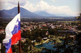 Više od 600 učenika iz Slovenije u karantinu nakon izleta u Grčku