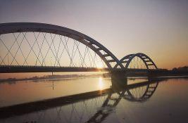 Šta donosi utorak u Novom Sadu - malo događaja, a puno isključenja struje i vode