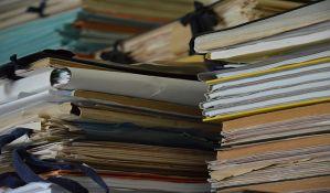Blic: Pojedini agenti za nekretnine besplatan dokument naplaćuju 50 evra