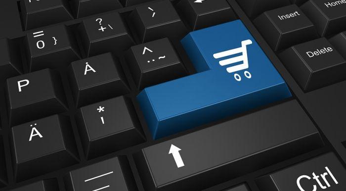 Stručnjaci tvrde: Preterana kupovina preko interneta je mentalni poremećaj