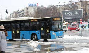 Izmena trasa autobusa 11A i 11B zbog obeležavanja godišnjice Novosadske racije