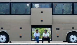 Zbog brojnih prevara putnika predložene veće premije osiguranja za turističke agencije