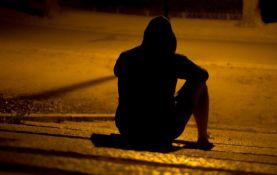 Za osećaj usamljenosti mogao bi da bude kriv i DNK