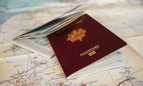Evropska komisija upozorava na zloupotrebe kupovine državljanstva EU