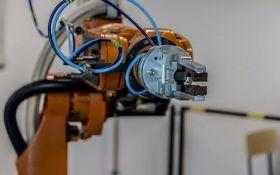 U EU svaka četvrta velika kompanija koristi robote