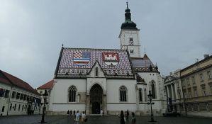 Predsednički izbori u Hrvatskoj 22. decembra