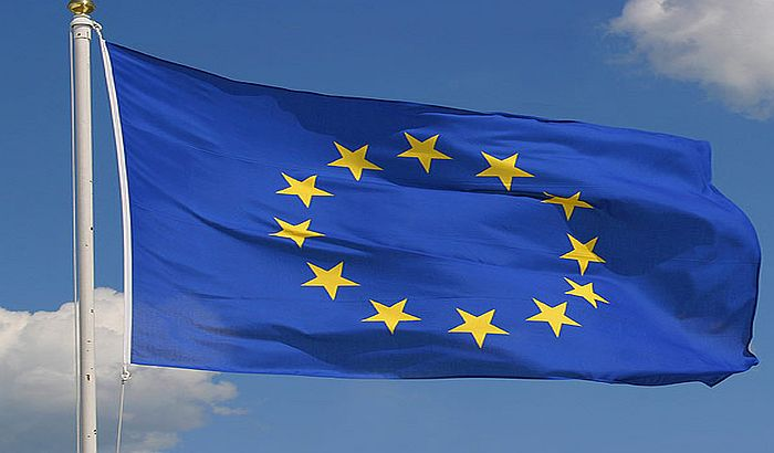 EU pokrenula prekršajni postupak protiv Londona jer nije imenovao komesara