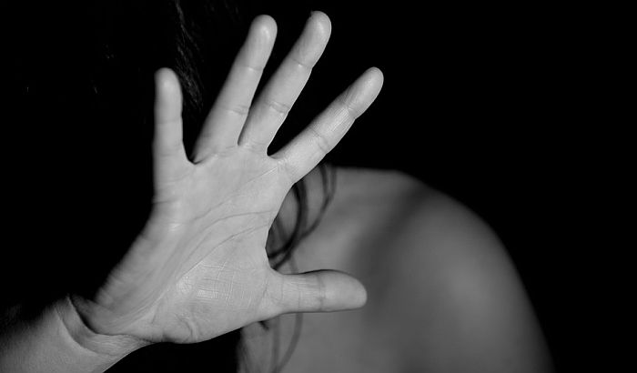 Ubice žena se ne kaju, žrtve retko prijavljuju nasilnike