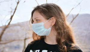 SZO: Suviše zemalja beleži eksponencijalni rast pandemije virusa korona