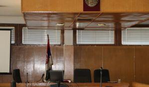 Bombaš iz Srbobrana u pritvoru do 19. novembra