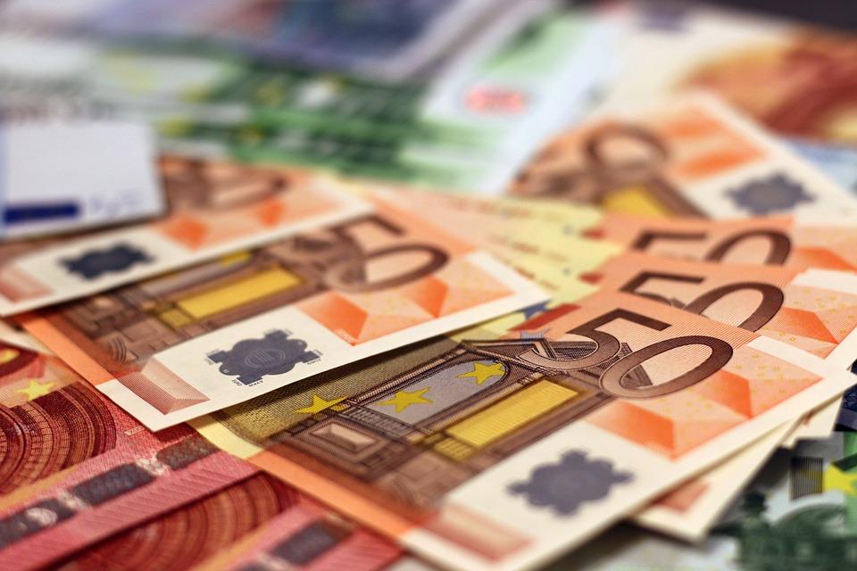 Izvučena sedmica na lotou, 2,5 miliona evra za dobitnika iz Kraljeva