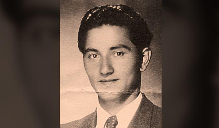 Kako je italijanski zarobljenik spasao Petrovaradinsku tvrđavu od fašista dan pred oslobođenje Novog Sada