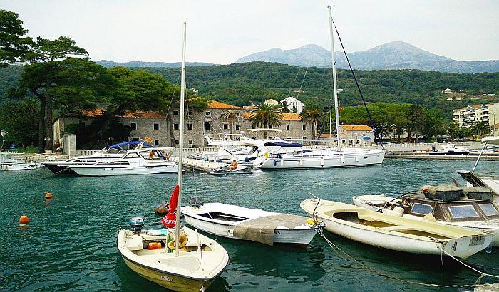 Crna Gora popularna za milionere koji žele