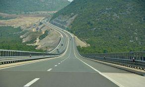 Lokacije svih kamera za nadzor brzine na putevima u Hrvatskoj