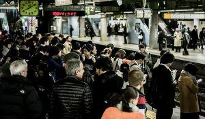 Japanci iznenada dobili slobodne dane, većini to problem i neprijatnost