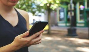 Razvijena mobilna aplikacija za angažovanje sezonskih radnika