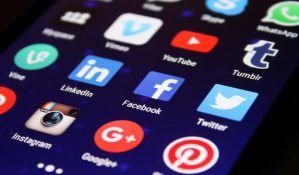 Osnivač WhatsApp-a: Izbrišite Fejsbuk