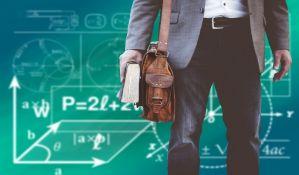 Ključne izmene koje donosi novi pravilnik o ocenjivanju u osnovnim i srednjim školama