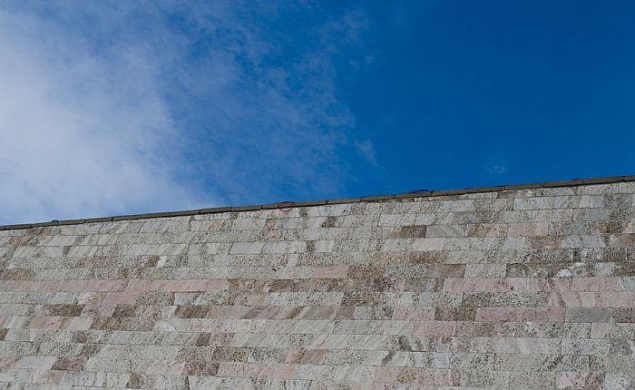 zid_betonski_pixabay.jpg