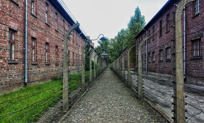 Optužnica protiv bivšeg čuvara u Aušvicu poreklom iz Srbije
