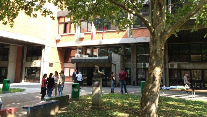 Sud: Novosadski Pravni fakultet obavezan da organizuje prijemni na mađarskom jeziku