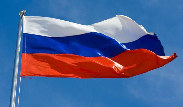 Britanski mediji o ruskim ratnim brodovima na Bosforu