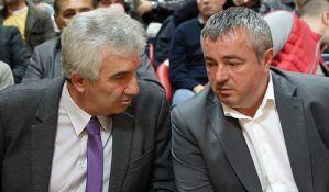 FK Vojvodina: Navijači protiv uprave - da li Bajatović vodi klub u stečaj?