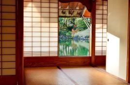Zanimljivosti o životnom stilu Japanaca