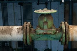 Zimske brige na letnjoj vrelini: Šta se dešava sa gasom?