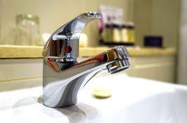 Banka prodaje zrenjaninsku Fabriku vode zbog duga