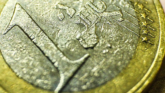 RSE: Evropa na putu ka uvođenju digitalnog evra